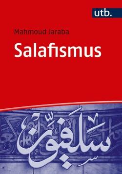 Salafismus von Jaraba,  Mahmoud