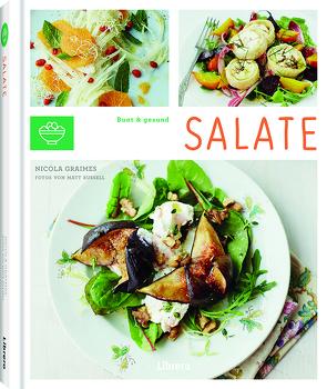 Salate von Graimes,  Nicola