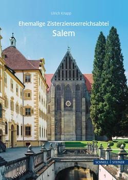 Salem von Knapp,  Ulrich, Schneiders,  Toni