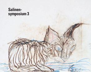 Salinensymposium 3