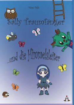 Sally Traumfänger von Fish,  Miss