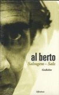 Salsugem – Salz von Berto,  Al, Limbeck,  Sven