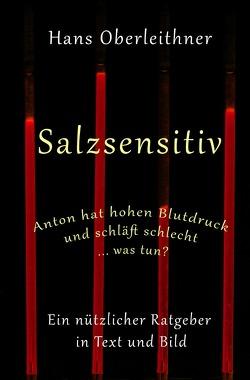 Salzsensitiv von Oberleithner,  Hans