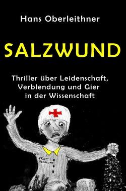 Salzwund von Oberleithner,  Hans