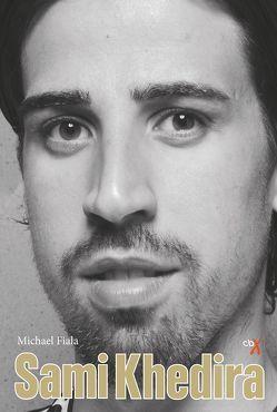 Sami Khedira von Fiala,  Michael