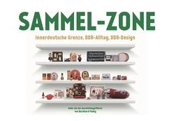 Sammel-Zone von Fiebig,  Burkhard
