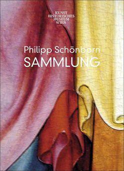 Sammlung von Schönborn,  Philipp