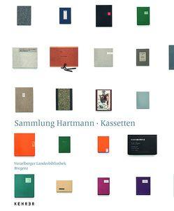 Sammlung Hartmann von Matt,  H., Schaefer,  H., Thaler,  Jürgen, Weigel,  H