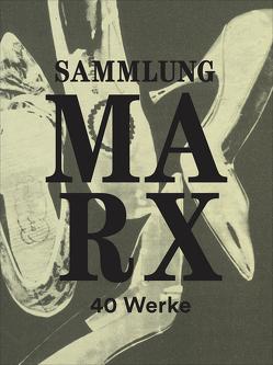 Sammlung Marx von Schallenberg,  Nina