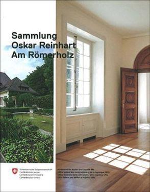 Sammlung Oskar Reinhart