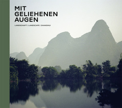 Sammlung Wemhöner von Bollmann,  Philipp, Münter,  Ulrike, Ostheimer,  Michael