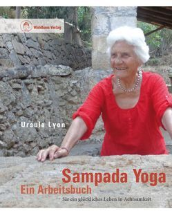 Sampada Yoga von Köppler,  Paul H, Lyon,  Ursula