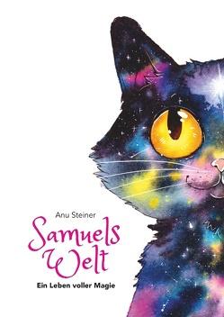 Samuels Welt von Steiner,  Anu