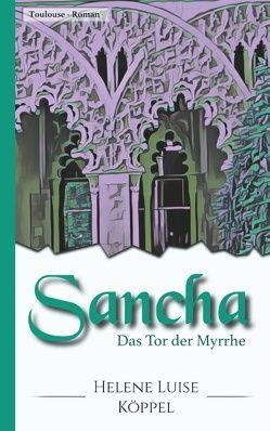 Sancha von Köppel,  Helene Luise