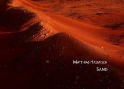 Sand von Haemisch,  Matthias