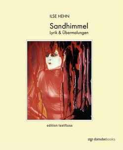 Sandhimmel von Hehn,  Ilse