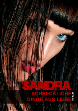 Sandra von Max,  Bujee