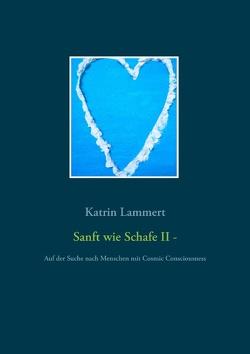 Sanft wie Schafe II von Lammert,  Katrin