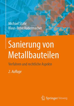 Evangelisches Gesang- und Gebetbuch für das Deutsche Kriegsheer