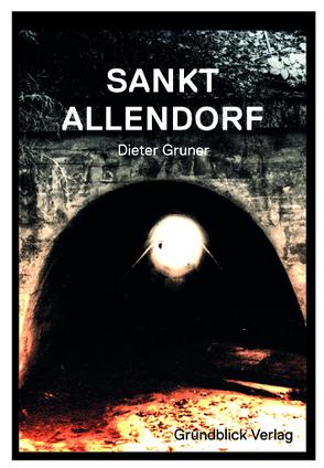 Sankt Allendorf von Gruner,  Dieter