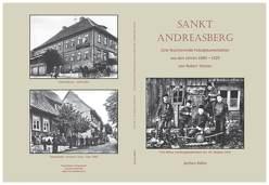 Sankt Andreasberg von Klähn,  Jochen