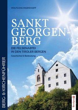 Sankt Georgenberg von Wolfgang,  Ingenhaeff