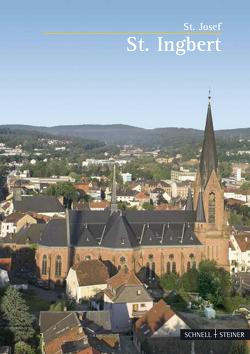 Sankt Ingbert von Braun-Niehr,  Beate