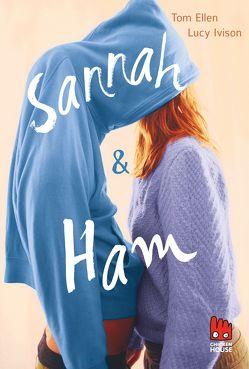 Sannah & Ham von Ellen,  Tom, Ivison,  Lucy