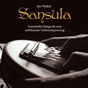 Sansula von Thebur,  Jon