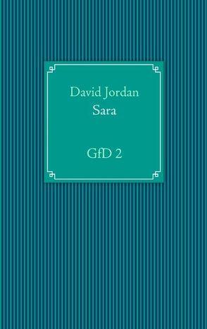 Sara von Jordan,  David