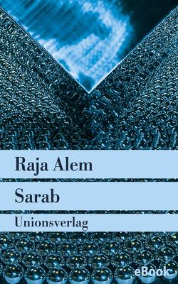 Sarab von Alem,  Raja, Fähndrich,  Hartmut