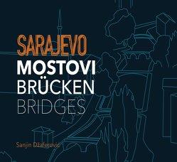 Sarajevo von Dzaferovic,  Sanjin