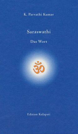 Saraswathi von Kumar,  K Parvathi