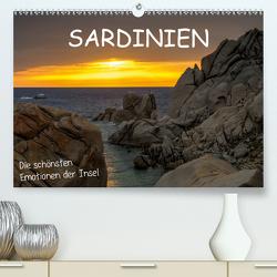 Sardinien – die schönsten Emotionen der Insel (Premium, hochwertiger DIN A2 Wandkalender 2021, Kunstdruck in Hochglanz) von UNICO,  Foto
