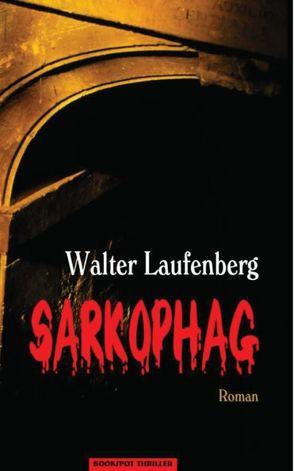 Sarkophag von Laufenberg,  Walter