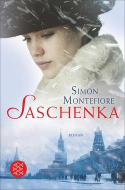Saschenka von Montefiore,  Simon, Wasel,  Ulrike