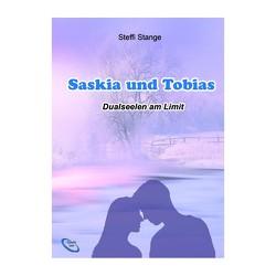 Saskia und Tobias von Stange,  Steffi