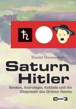 Saturn Hitler von Hermsdorf,  Daniel