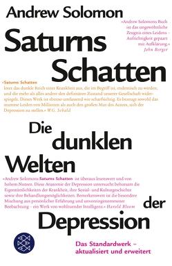 Saturns Schatten von Gockel,  Gabriele, Holl,  Hans Günter, Schermer-Rauwolf,  Gerlinde, Solomon,  Andrew