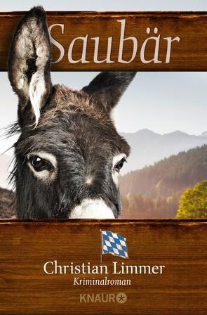 Saubär von Limmer,  Christian