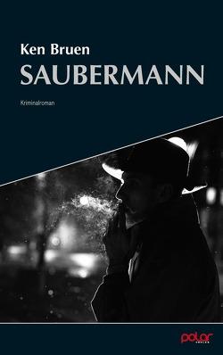 Saubermann von Bruen,  Ken, Mayer,  Alf, Witthuhn,  Karen
