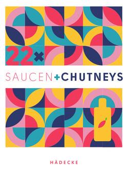 Saucen & Chutneys