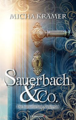 Sauerbach & Co. von Krämer,  Micha