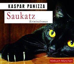 Saukatz von Birnstiel,  Thomas, Panizza,  Kaspar