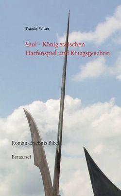 Saul von Witter,  Traudel