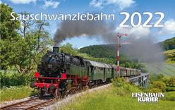 Sauschwänzlebahn 2022