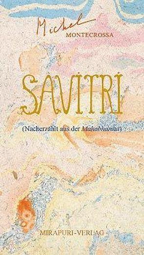 Savitri von Klostermann,  Michel