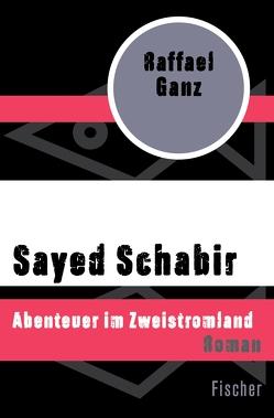 Sayed Schabir von Ganz,  Raffael