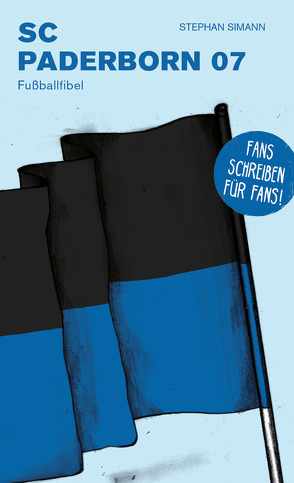 SC Paderborn 07 von Simann,  Stephan