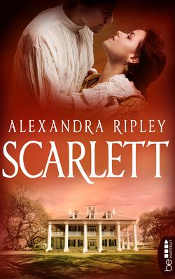 Scarlett von Kersten,  Karin, Lohmeyer,  Till R., Ripley,  Alexandra, Rost,  Christel